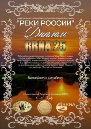 Название: RRNA-25 Рек России акт&#.jpg Просмотров: 117  Размер: 33.4 Кб