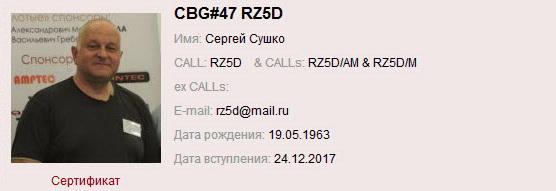 Название: CBG #47 RZ5D.jpg Просмотров: 116  Размер: 31.7 Кб