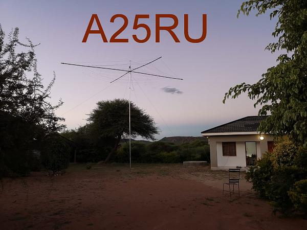 Нажмите на изображение для увеличения.  Название:A25RU_01.jpg Просмотров:15 Размер:210.0 Кб ID:302356