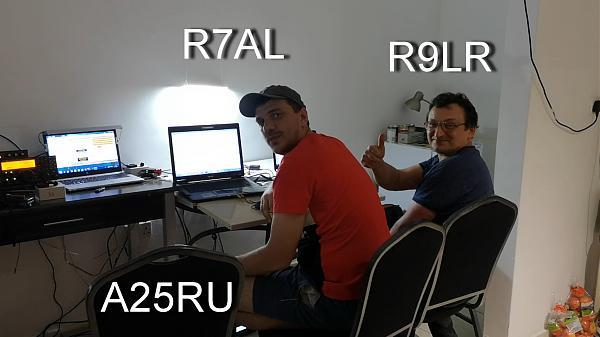 Нажмите на изображение для увеличения.  Название:A25RU_04.jpg Просмотров:17 Размер:313.4 Кб ID:302359