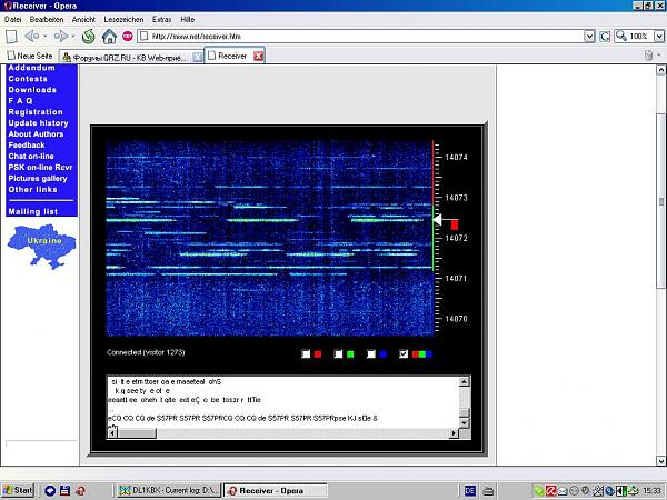 Нажмите на изображение для увеличения.  Название:PSK31-RX-in_Kiev.JPG Просмотров:283 Размер:145.7 Кб ID:3025