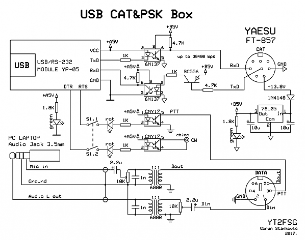 Нажмите на изображение для увеличения.  Название:usb_cat_psk_box.png Просмотров:13 Размер:59.8 Кб ID:302702