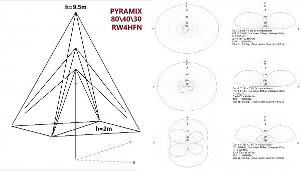 Нажмите на изображение для увеличения.  Название:imgonline-com-ua-2to1-rzQ2fzFJFdc6oEUZ.jpg Просмотров:22 Размер:912.3 Кб ID:302767