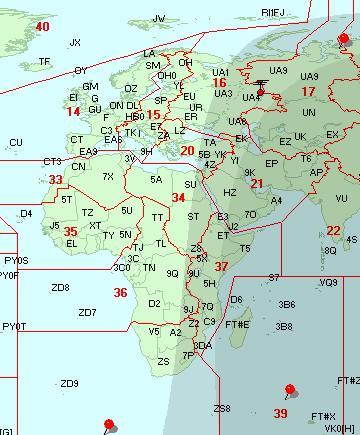 Название: 2021-04-04 11-32-01 DX Atlas.jpg Просмотров: 601  Размер: 39.7 Кб