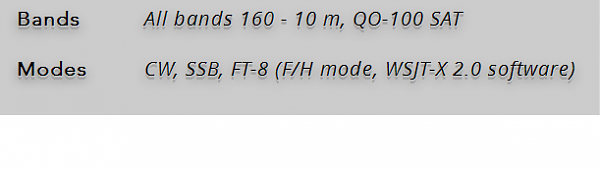 Нажмите на изображение для увеличения.  Название:00000000000.PNG Просмотров:5 Размер:23.9 Кб ID:303034