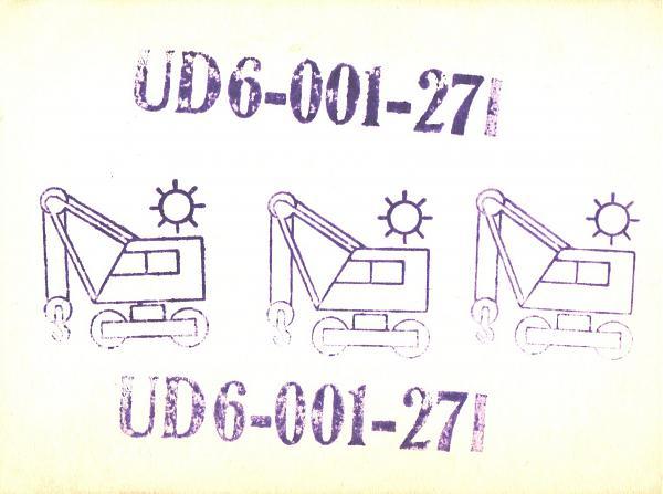 Нажмите на изображение для увеличения.  Название:UD6-001-271-to-UA3PAK-1978-qsl-1s.jpg Просмотров:3 Размер:467.0 Кб ID:303124