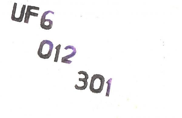 Нажмите на изображение для увеличения.  Название:UF6-012-301-to-UA3PAK-1978-qsl-1s.jpg Просмотров:3 Размер:157.2 Кб ID:303126