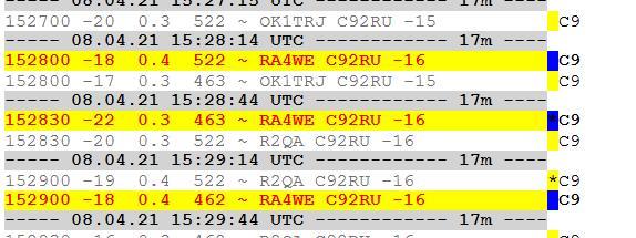 Название: 2021-04-08 19-35-21 JTDX  by HF community                                         v2.2.156-32A-r.jpg Просмотров: 402  Размер: 37.1 Кб