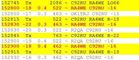 Название: 2021-04-08 19-48-05 JTDX  by HF community                                         v2.2.156-32A-r.jpg Просмотров: 399  Размер: 31.3 Кб
