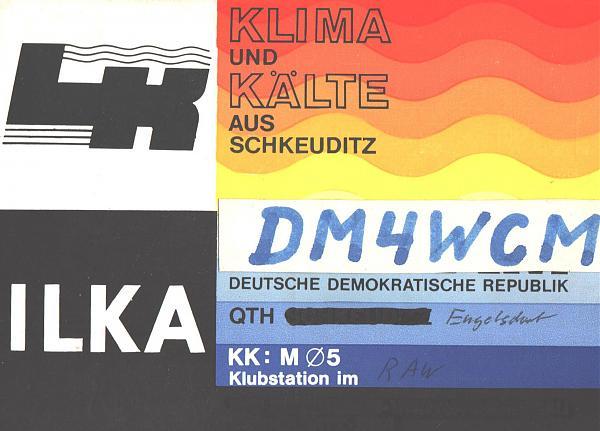 Нажмите на изображение для увеличения.  Название:DM4WCM-UA3PAU-1979-qsl-1s.jpg Просмотров:2 Размер:452.2 Кб ID:303251