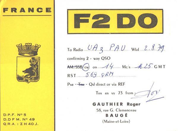 Нажмите на изображение для увеличения.  Название:F2DO-UA3PAU-1979-qsl.jpg Просмотров:2 Размер:321.6 Кб ID:303255