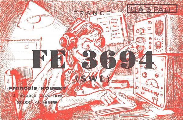 Нажмите на изображение для увеличения.  Название:FE-3694-to-UA3PAU-1979-qsl-1s.jpg Просмотров:4 Размер:490.0 Кб ID:303256