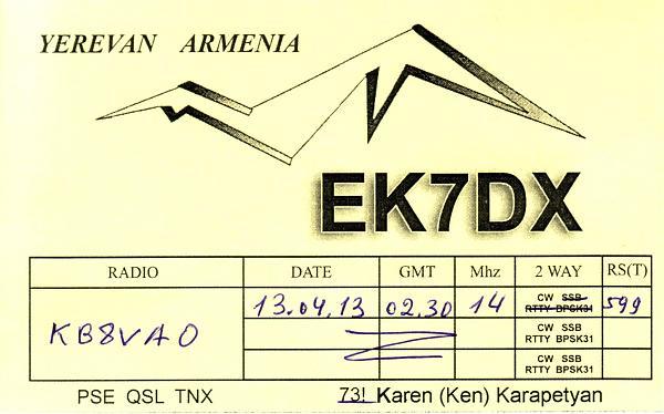 Нажмите на изображение для увеличения.  Название:EK7DX-2013.jpg Просмотров:4 Размер:233.1 Кб ID:303420