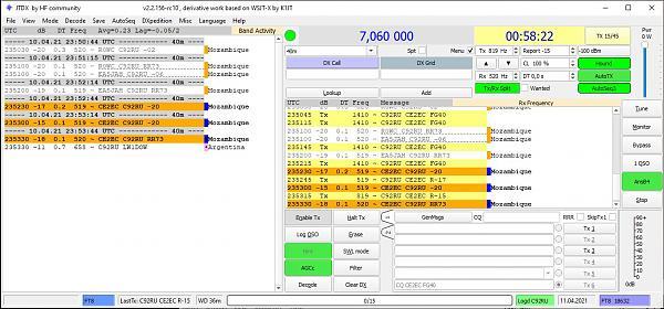 Нажмите на изображение для увеличения.  Название:c92ru_40m.JPG Просмотров:88 Размер:171.0 Кб ID:303440