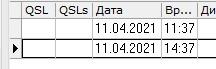 Название: ScreenHunter_05 Apr. 11 14.33.jpg Просмотров: 662  Размер: 6.3 Кб