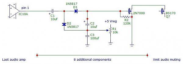 Нажмите на изображение для увеличения.  Название:AGC schematic rev 2.jpg Просмотров:9 Размер:33.0 Кб ID:303605