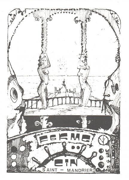 Нажмите на изображение для увеличения.  Название:F6KMG-UA3PAV-1981-qsl-1s.jpg Просмотров:0 Размер:479.0 Кб ID:303617