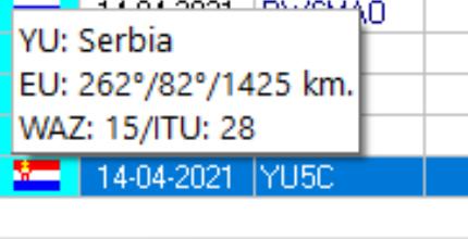 Название: Сербия.PNG Просмотров: 949  Размер: 42.5 Кб