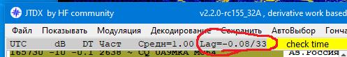 Название: mceclip4.png Просмотров: 664  Размер: 10.5 Кб