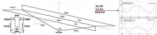 Нажмите на изображение для увеличения.  Название:РУС.jpg Просмотров:12 Размер:671.5 Кб ID:303872