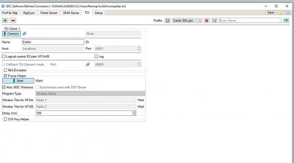 Нажмите на изображение для увеличения.  Название:SDC1.jpg Просмотров:9 Размер:84.9 Кб ID:304020