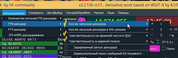 Нажмите на изображение для увеличения.  Название:ScreenHunter_01 Apr. 20 16.45.jpg Просмотров:28 Размер:80.3 Кб ID:304026