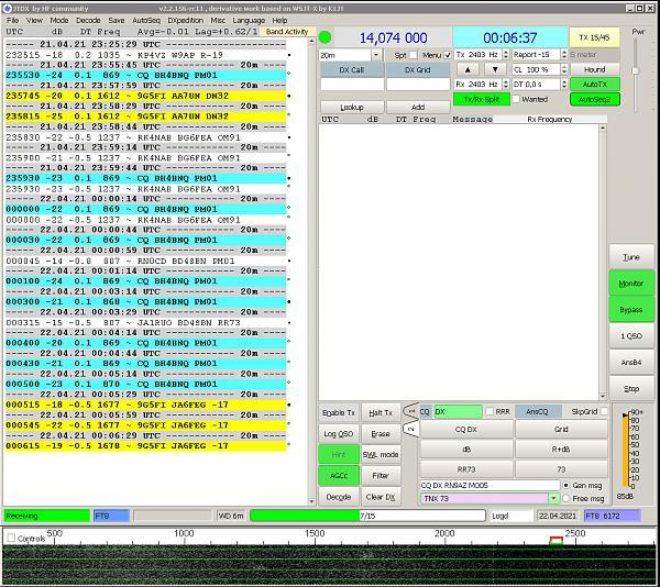 Нажмите на изображение для увеличения.  Название:QSO_1.jpg Просмотров:41 Размер:854.0 Кб ID:304119