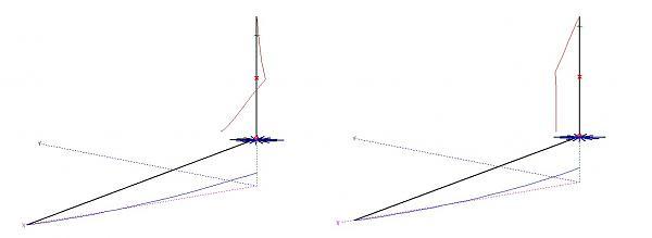 Нажмите на изображение для увеличения.  Название:imgonline-com-ua-2to1-XjoyRHtJb8d.jpg Просмотров:7 Размер:58.7 Кб ID:304196