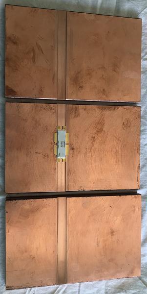 Нажмите на изображение для увеличения.  Название:3x_copper_plate_.jpg Просмотров:24 Размер:205.6 Кб ID:304496