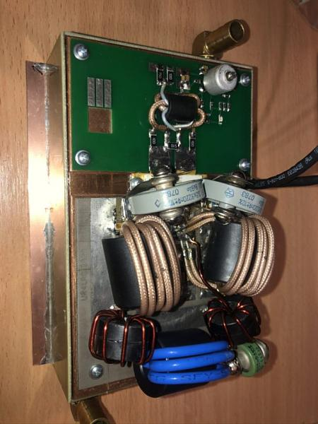 Нажмите на изображение для увеличения.  Название:water_box_pallete_assembled.jpg Просмотров:17 Размер:88.4 Кб ID:304508