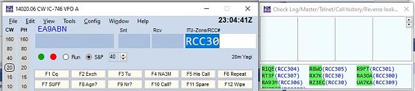 Нажмите на изображение для увеличения.  Название:RCC_Lookup.jpg Просмотров:9 Размер:71.0 Кб ID:304539