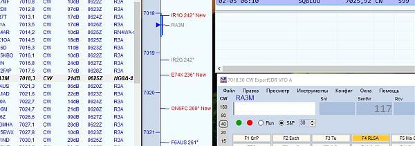 Нажмите на изображение для увеличения.  Название:ari1.JPG Просмотров:13 Размер:200.9 Кб ID:304664