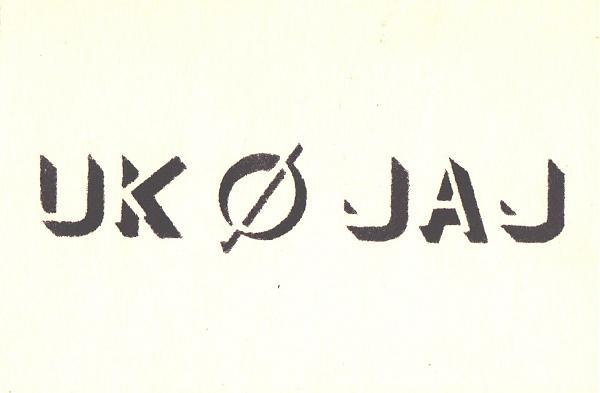Нажмите на изображение для увеличения.  Название:UK0JAJ-UA3PAV-1980-qsl-1s.jpg Просмотров:2 Размер:394.6 Кб ID:304713