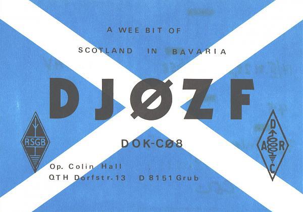 Нажмите на изображение для увеличения.  Название:DJ0ZF-UA3PAV-1981-qsl-1s.jpg Просмотров:2 Размер:477.6 Кб ID:304720