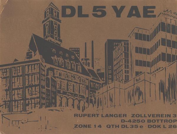 Нажмите на изображение для увеличения.  Название:DL5YAE-UA3PAV-1980-qsl-1s.jpg Просмотров:2 Размер:487.2 Кб ID:304722