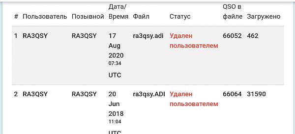 Нажмите на изображение для увеличения.  Название:Polish_20210503_103445970.png Просмотров:2 Размер:136.1 Кб ID:304735