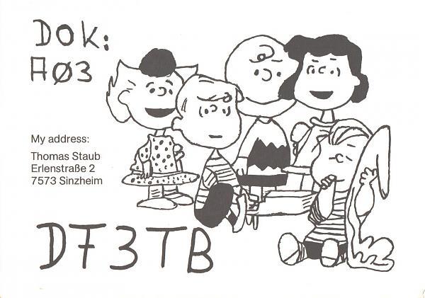 Нажмите на изображение для увеличения.  Название:DF3TB-UA3PAU-1981-qsl-1s.jpg Просмотров:2 Размер:355.3 Кб ID:304807