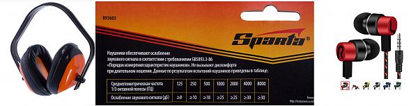 Нажмите на изображение для увеличения.  Название:sparta.png Просмотров:20 Размер:2.20 Мб ID:304979