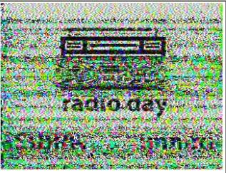Название: sura img 3.jpg Просмотров: 402  Размер: 73.1 Кб