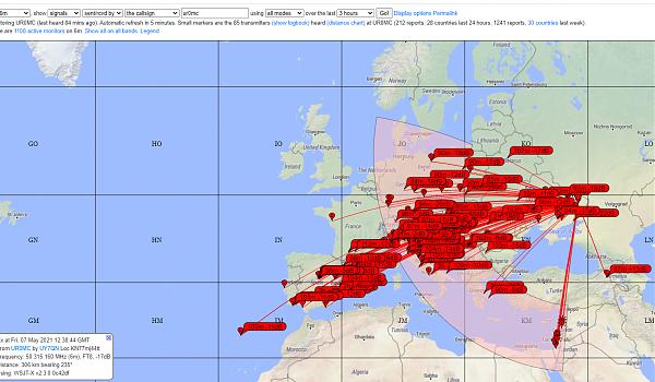 Нажмите на изображение для увеличения.  Название:QIP Shot - Screen 205.png Просмотров:8 Размер:751.0 Кб ID:305050