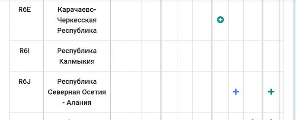 Нажмите на изображение для увеличения.  Название:Polish_20210508_203123543.png Просмотров:2 Размер:70.3 Кб ID:305156