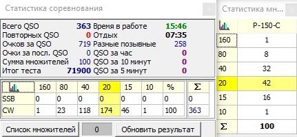 Название: CQ-M 2021.jpg Просмотров: 508  Размер: 62.3 Кб