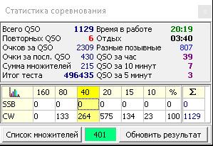 Название: WhatsApp Image 2021-05-10 at 06.06.09.jpeg Просмотров: 392  Размер: 37.2 Кб