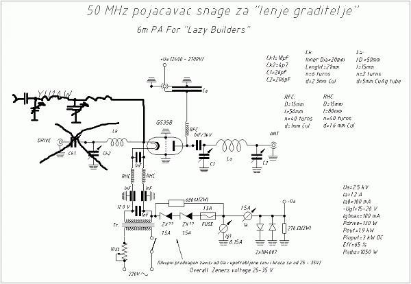 Нажмите на изображение для увеличения.  Название:shema 1xGS35B 6m LB.jpg12.jpg Просмотров:24 Размер:174.5 Кб ID:305391