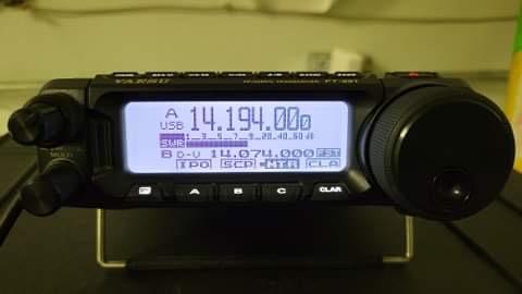 Название: 19C15041-3103-42AC-8FF5-A5E6F69B13F2.jpeg Просмотров: 294  Размер: 24.3 Кб