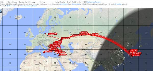 Нажмите на изображение для увеличения.  Название:QIP Shot - Screen 206.png Просмотров:11 Размер:1.12 Мб ID:305699
