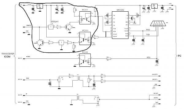 Нажмите на изображение для увеличения.  Название:Интерфейс с оптронной развязкой_1.JPG Просмотров:22 Размер:117.3 Кб ID:305794