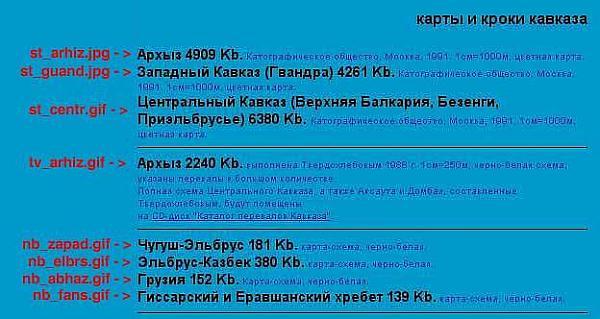 Нажмите на изображение для увеличения.  Название:_index%20-%20text%20only.jpg Просмотров:261 Размер:32.9 Кб ID:3059