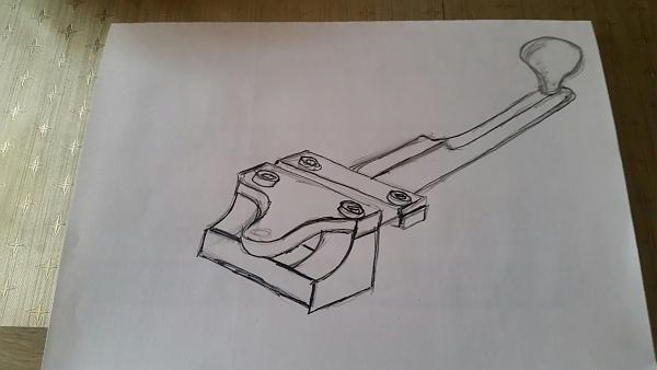 Нажмите на изображение для увеличения.  Название:Brass draw.jpg Просмотров:6 Размер:1.56 Мб ID:305959