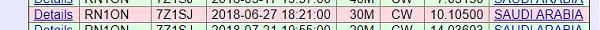Нажмите на изображение для увеличения.  Название:7Z1SJ_30M.JPG Просмотров:4 Размер:21.6 Кб ID:306046